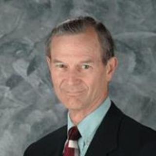 Peter Lodewick, MD