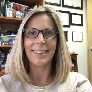 Carolyn Nichols, MD