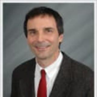 Joseph Werner, MD