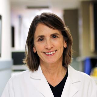 Rhoda Leichter, MD