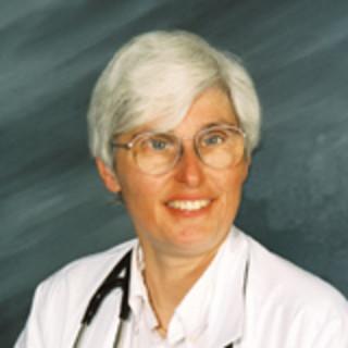 Carolyn Aks, MD