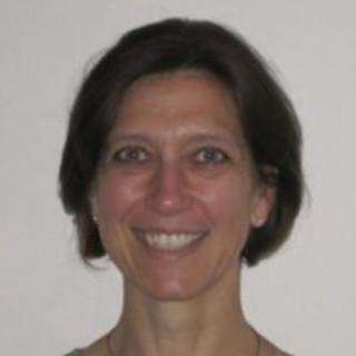 Tara Schulz Snow, MD