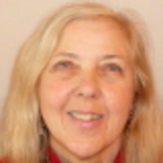 Marion Koerper, MD