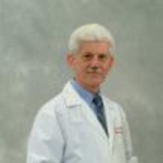 Namir Kosa, MD