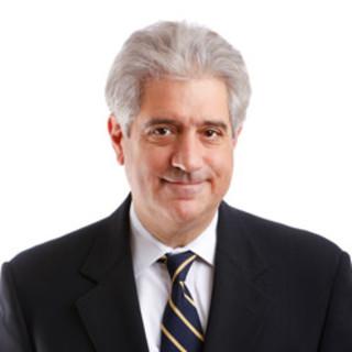 Louis Galdieri, MD