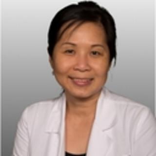 Giao Duong, MD