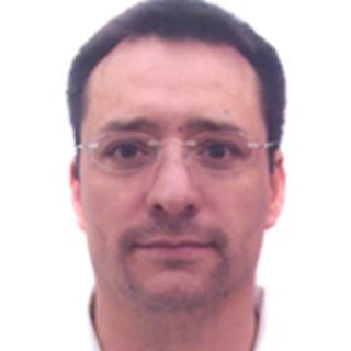 Derek Fimmen, MD
