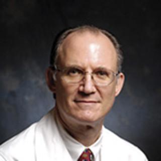 David Joseph, MD