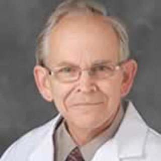 Fred R.T. Nelson, MD