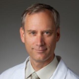Richard Stahl, MD