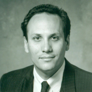 Christopher Siegel, MD