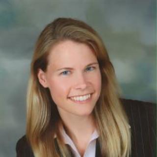 Maureen Lucas, MD