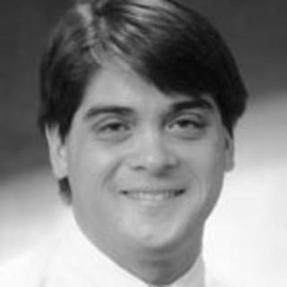 John Racadio, MD