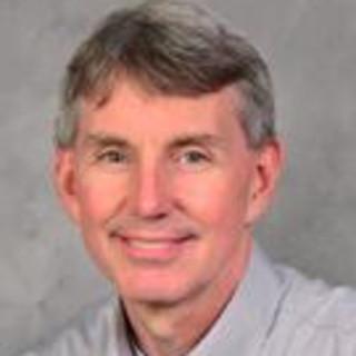 Scott Schurman, MD