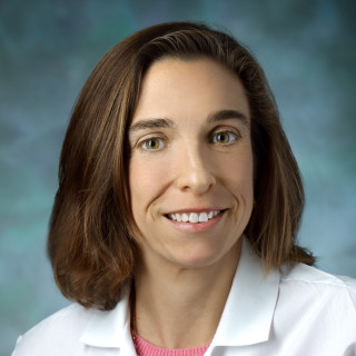 Laurie Bothwell, MD