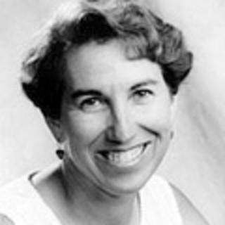 Charlotte Harward-Miller, MD