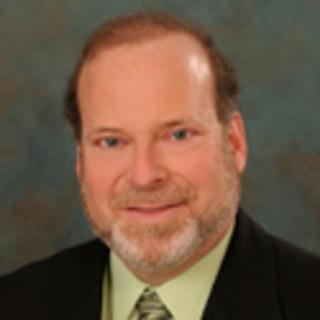 Steven Weiss, MD