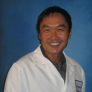 Daniel Lim, DO