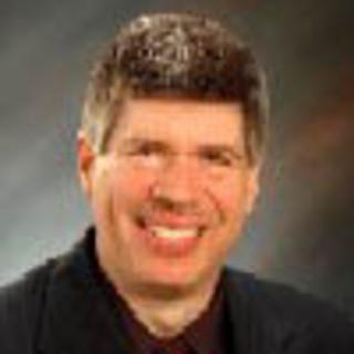 Peter Barley, MD