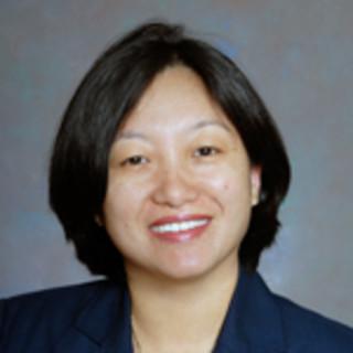 Pragya Rai, MD