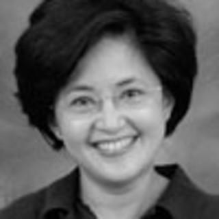 Maria Victoria Tantengco, MD