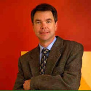 Louis Hempel, MD