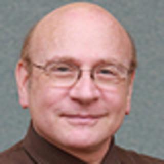 Bruce Gach, MD