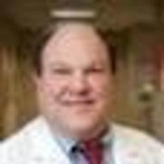 Todd Moldawer, MD