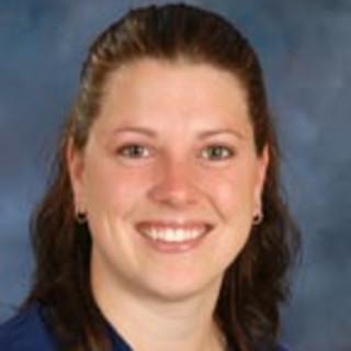 Rebecca Pequeno, MD