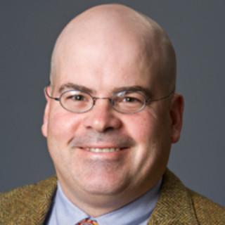Andrew Morpurgo, MD