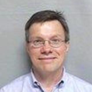 Sam Auringer, MD
