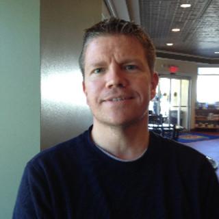 Shane Wernsing, MD
