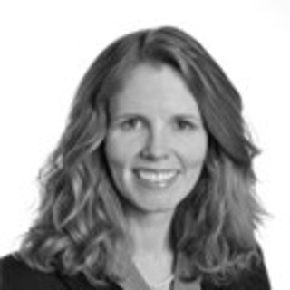 Suzanne Keel, MD