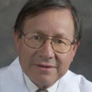 Luis Franco, MD
