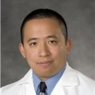 Allen Yee, MD