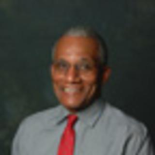 Bernard Marquis, MD