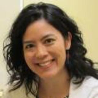 Julia Warren-Ulanch, MD