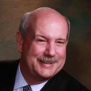 Bruce Linden, MD