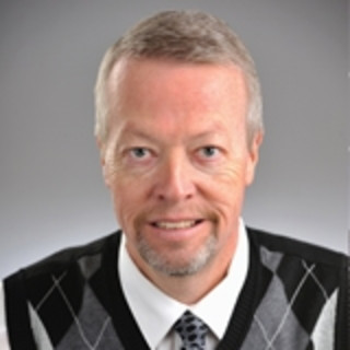 Ronald Wiisanen, MD