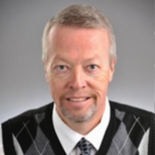 Ronald Wiisanen, MD