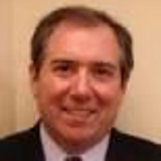 George Dickstein, MD