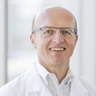 Artur Zembowicz, MD