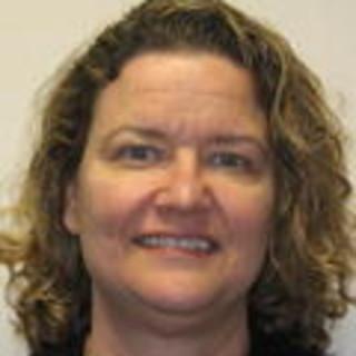 Anne Guyot, MD