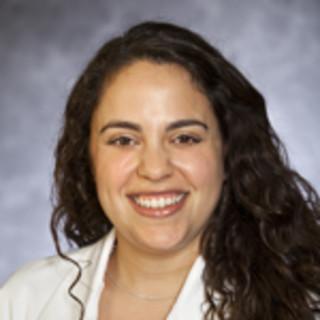 Elise Bardawil, MD
