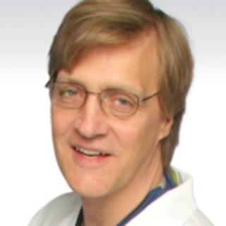 Steven Winters, MD