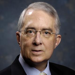 John Smith, MD