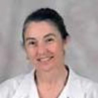 Cheryl Kennedy, MD