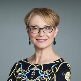 Laura Carinci, MD