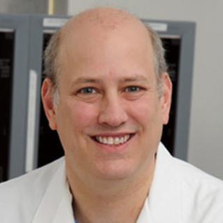 John Terry, MD