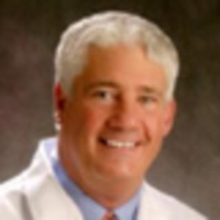 Charles Holden, MD